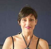 """Monica Massone, il teatro e lo spettacolo """"Solo una vita"""""""