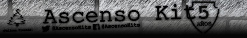 Ascensokits