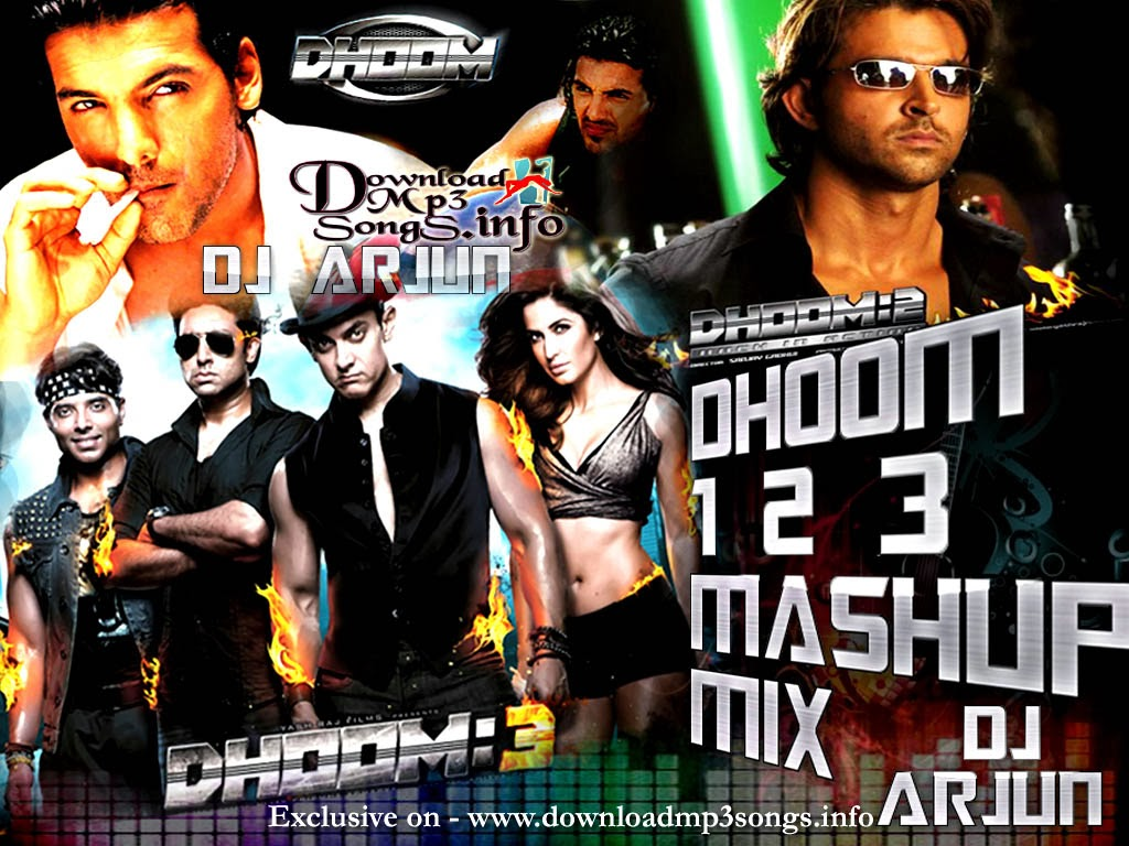 dhoom 2 full movie free download mp4 hd