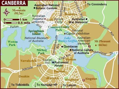 sydney city guide superfuture pdf