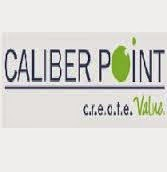 CaliberPoint Jobs For Freshers 2015-2014