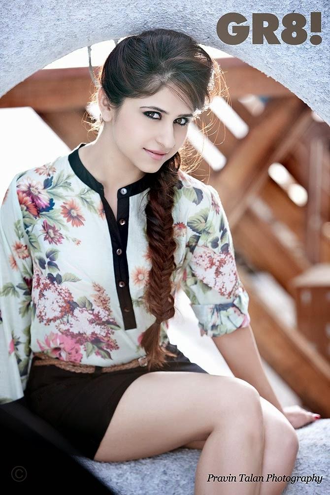 Alia bhatt on cosmopolitan india