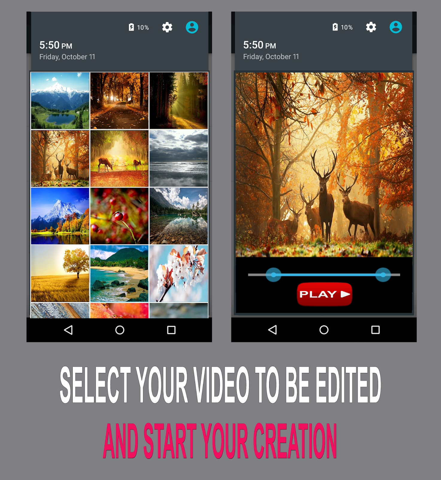 Free To Edit Video, To Cut And To Convert Video To Mp3 Video Editor And