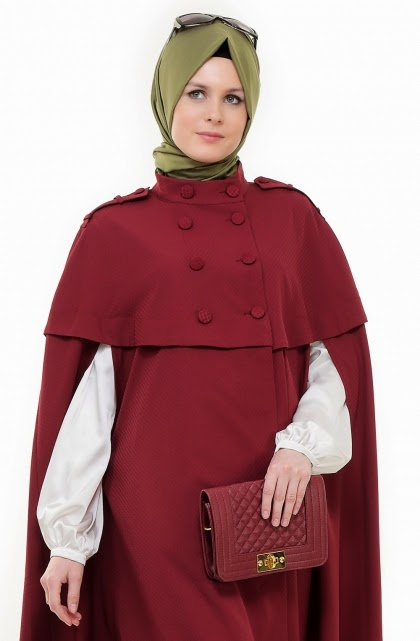 hijab,world,fashion,women hijab,trend 2014: large size ...
