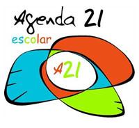 AGENDA 21 ESCOLAR EN ALBACETE