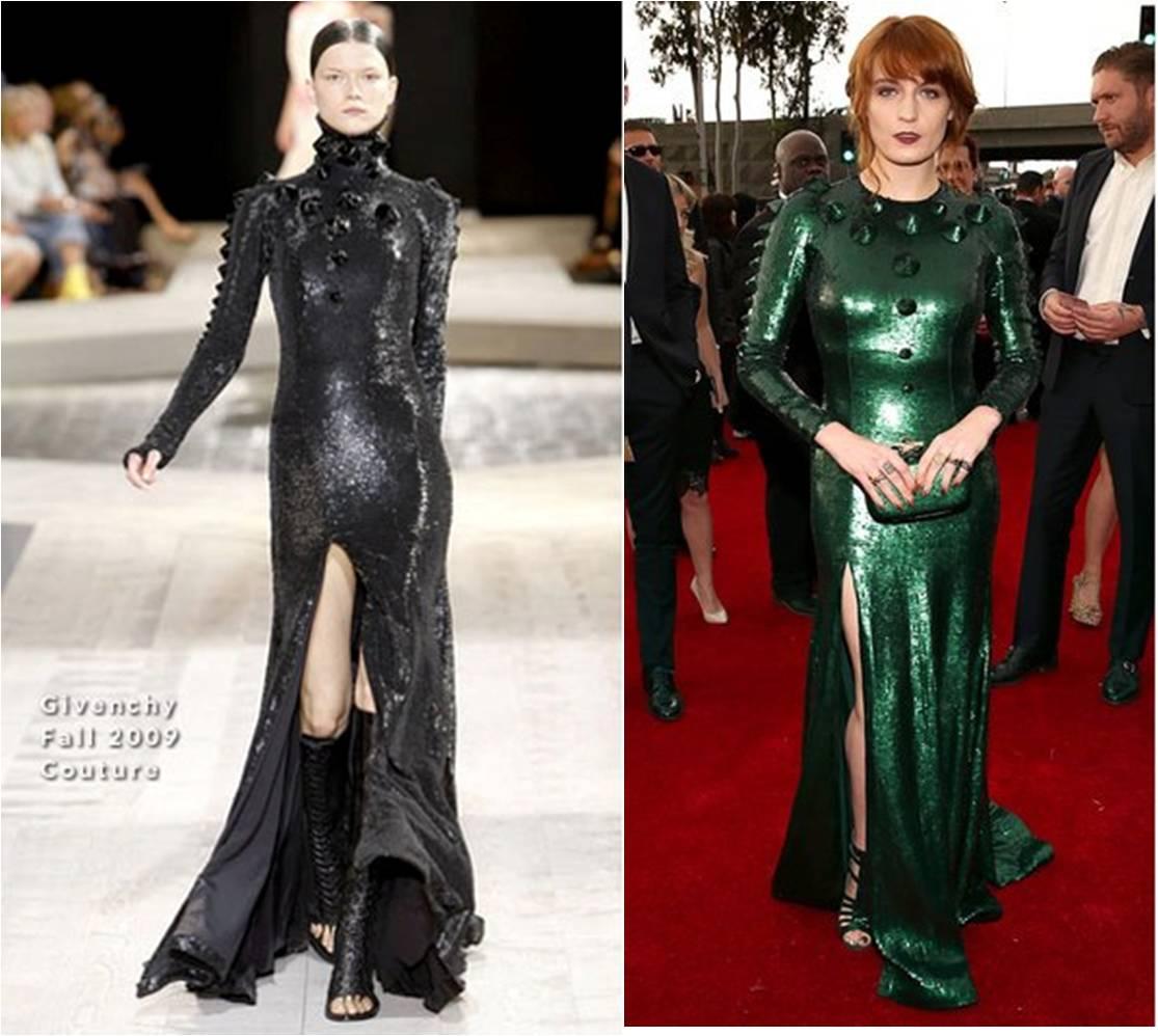 http://4.bp.blogspot.com/-WZaizxlJL2k/URpTR5kTOLI/AAAAAAAADQo/-2rnN7r9Deg/s1600/Florence-Welch-In-Givenchy-Couture-Grammys.jpg