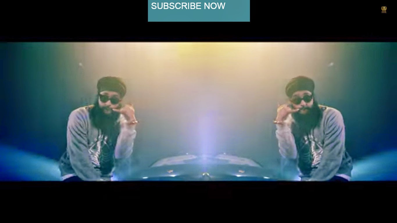 Inch song by zora randhawa ft dr zeus fateh mp3 free download