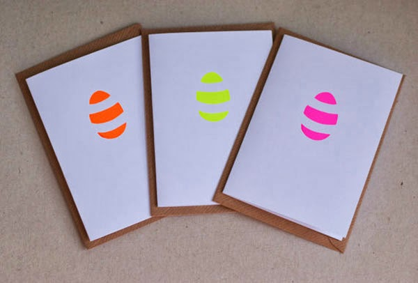 18 Funny and Adorable Easter Card Ideas We Love JayceoYesta – Ideas for Easter Cards