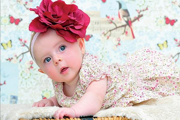 Idée Chambre Bébé Jumeaux : … Bébé et décoration – Chambre bébé – Santé bébé – Beau bébé
