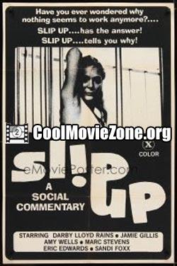 Slip Up (1975)