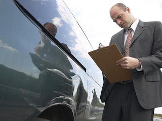 Where Can I Get an Auto Accident Attorney toHandle My Case