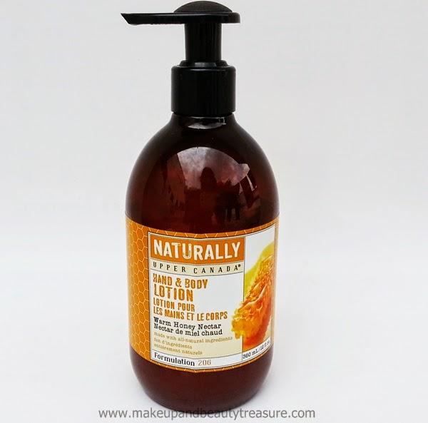 Naturally-Upper-Canada-Warm-Honey-Nectar
