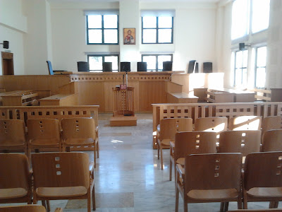 δικαστική αναγνώριση πατρότητας τέκνου - δικηγόρος Καβάλας