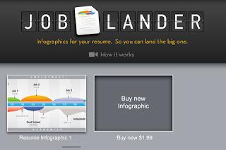 Job Lander IPA 1.0
