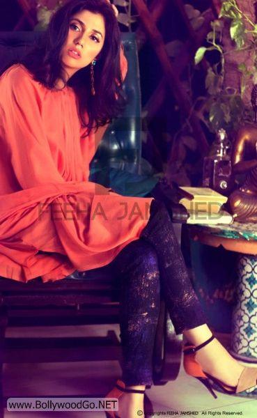 Mahira+Khan+(5)