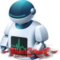 TweakNow PowerPack 2.012 4.2.1.1