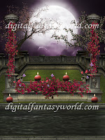 fantasy backgrounds, digital backgrounds, digital backdrops, digital fantasy backgrounds, digital photography backgrounds, digital photo backgrounds, digital photography backdrops, digital photo backdrops, digital scrapbook backgrounds, digital portrait backgrounds, digital background images, digital studio backgrounds