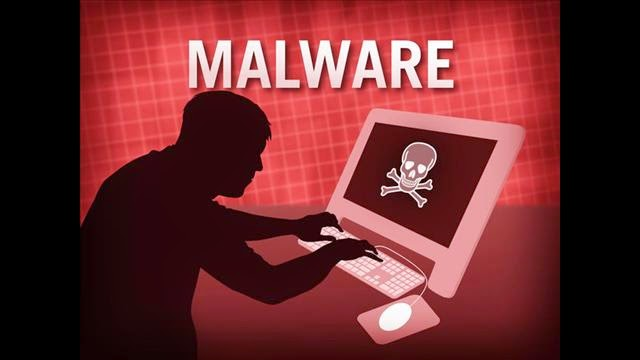 Banking malware, hacking bank accounts, steal money, bank fraud