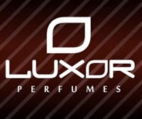 http://www.luxorperfumes.com.br/