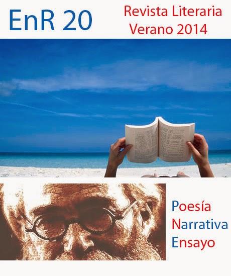 EnR nº 20
