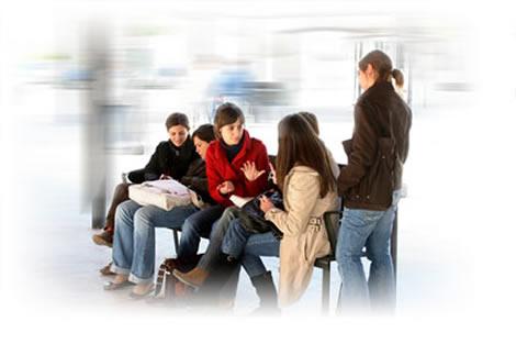 Diez consejos para estudiantes adultos que regresan a