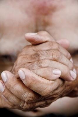 Darker Skin Evolved To Reduce Cancer Risk