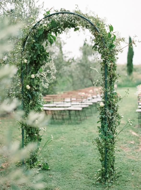 blog boda perfecta