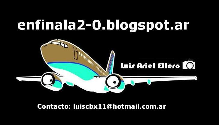 enfinala2-0