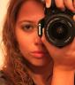 entrevista por email a Sara Beatriz
