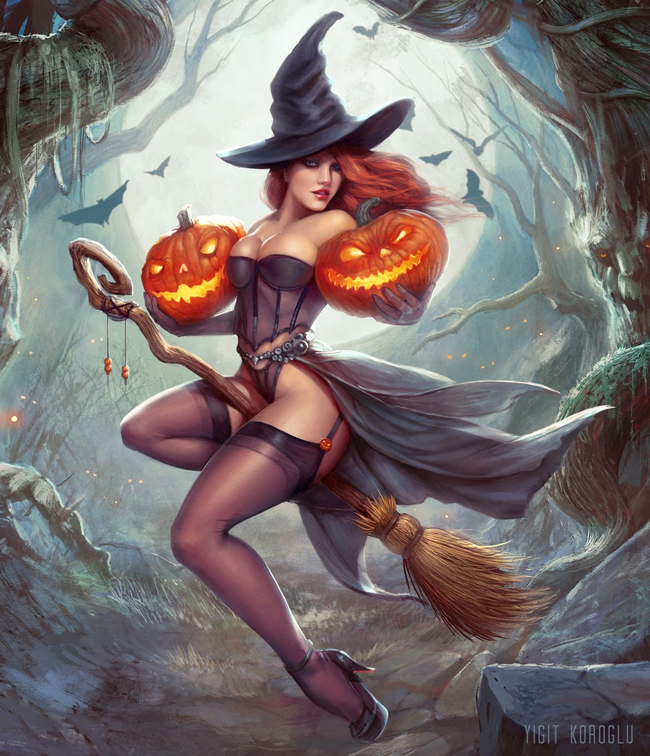helloween a tale that wasn't right текст перевод