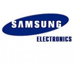 Lowongan Kerja Jakarta Juli 2012 PT. Samsung Electronics Indonesia