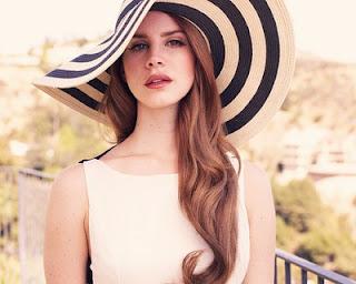 Lana Del Rey - Hollywood's Dead Lyrics