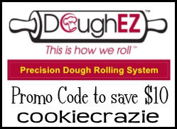 https://shop-dough-ez-com.3dcartstores.com/?AffId=3
