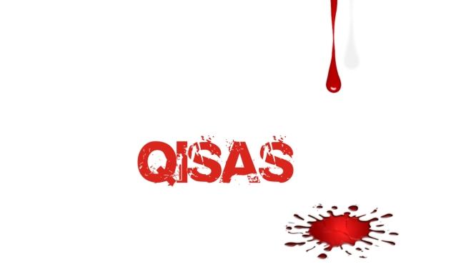 Hasil gambar untuk qisas