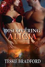 Discovering Alicia