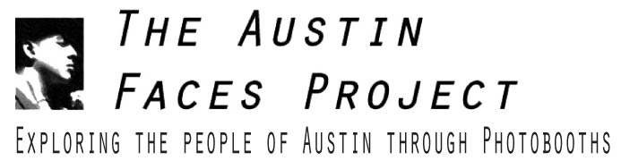 The Austin Faces Project