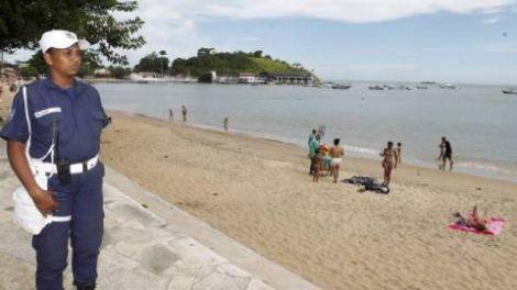 sexo na praia mulheres porto