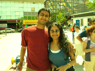 Sujai Shriram