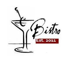 Logotipo del restaurant