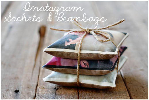 http://www.lilblueboo.com/2012/05/instagram-sachets-and-beanbags-a-tutorial.html