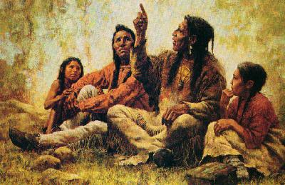 Monopolio masculino del chamanismo amazónico: el contraejemplo mujeres Shipibo-Conibo shaman *