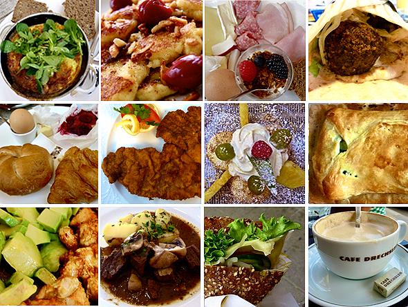 Vienna alchetron the free social encyclopedia for Austrian cuisine vienna