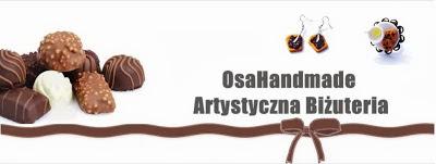 Osa Handmade
