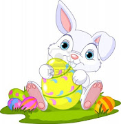 Happy Easter everyone! It's amazing how much things have changed since last . cameaster
