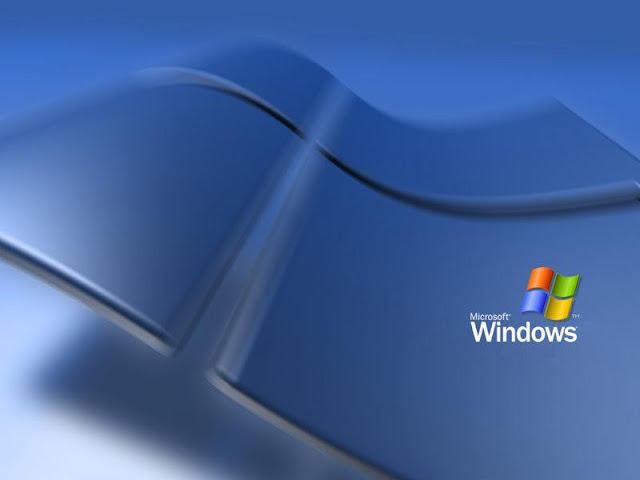 Windows XP Wallpapers in HD