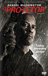 Baixar Filme O Protetor [2014] (Dual Audio)