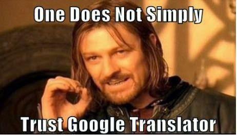 [PhotoCredit: en.1globaltranslators.com]