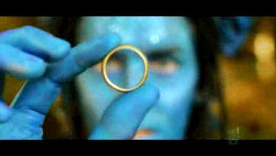 Avatar 2 Movie Release Date Release Date For Avatar 2