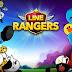 Cara Bermain LINE Ranger