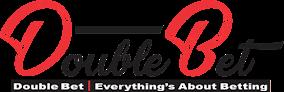 Tutorial dan Tips Bermain Judi Online | Semuanya Tentang Judi - Doublebet